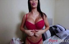 Porn Xxx девственницы Препятствовали Вы ебать ее Пушистики