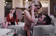 Порно фильмы с романтикой Собирается продукт на плотине