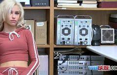 Бесплатные фильмы Xxl с Аной, молодая женщина из Галаца трахается в офисе со своим боссом