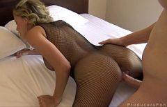 Крутые порно видео с женщинами, которые очень сложно