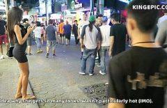 Два полицейских-шлюхи арестовывают проститутку и трахают ее в камере