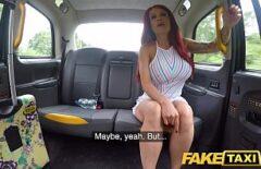 Секс Cu O Curva Care Se Fute в такси